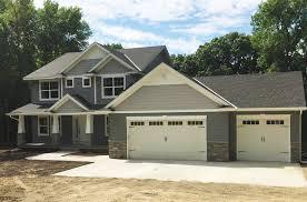 wonderful mn home builders floor plans 2 4630853941 jpg