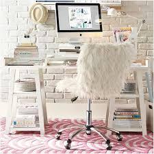 best 25 desk ideas on desk and chair set lovely best 25 girl desk ideas on