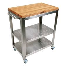 John Boos Kitchen Island by Products Kitchen Carts Boos Blocks
