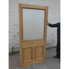 custom etched glass doors acid etched glass doors images glass door interior doors
