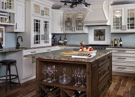 kitchen showroom design ideas traditional kitchen galley design ideas remodel mi oh ksi in ksi