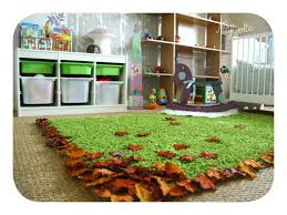 deco chambre dinosaure deco chambre dinosaure le passage vert decoration chambre theme