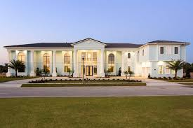 20 bedroom house reunion resort villa 10 bed 10 bath 11 453 sq ft sleeps 20