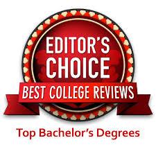 top broadcast journalism graduate schools the top 15 online bachelor s in broadcast journalism