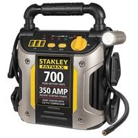 bought the amazon ssd on black friday stanley fatmax 700 amp peak jump starter u0026 air compressor 36 47