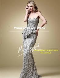 where to buy mac duggal prom dresses