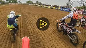 pro motocross standings motoxaddicts 2017 lucas oil pro motocross championship points