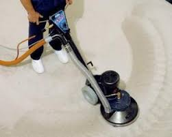 Area Rug Cleaning Equipment Carpet Cleaning Sioux Falls Sd Sioux Falls Cleaning Services