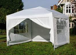 9x9 Canopy by Camping Tents Camping Canopy Tent Walmart Also 10x10 Canopy Tent