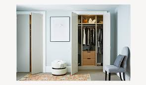 John Lewis Bedroom Furniture by Classic Fitted Wardrobes Contemporary Fitted Wardrobes
