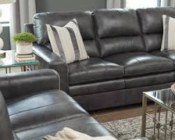 Leather Sofa Loveseat Rent To Own Living Room Furniture Sets U0026 Sofas Triad Leasing