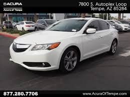 Acura Ilx 2014 Interior 50 Best Used Acura Ilx For Sale Savings From 2 539