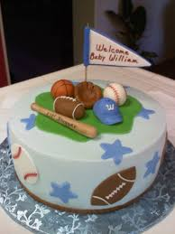 best 25 sports themed cakes ideas on pinterest sports themed