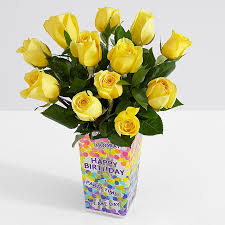 send roses roses delivery send bouquet of roses online from 19 99
