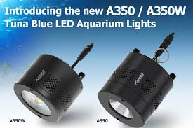 Aquarium Led Light Kessil A350 A350w Tuna Blue Led Aquarium Lights Reef Tools