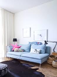 soderhamn sofa u2013 little bungalow