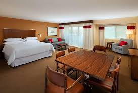 chambre a air diable 3 00 4 four points by sheraton south mountain updated