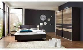 ikea chambre coucher adulte décoration chambre coucher moderne ikea 87 chambre coucher