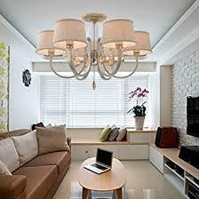 lustres pour chambre lustres pour chambre excellent moderne led lustre pour chambre