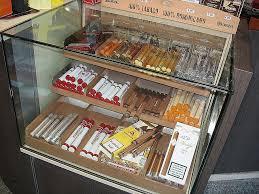 portable bureau de tabac bureau bureau de tabac prix hi res wallpaper pictures prix
