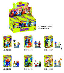 compare prices on shaggy scooby doo online shopping buy low price