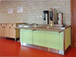 cuisine de collectivite installation cuisine de collectivité cuisine restaurant self service