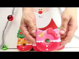 kitty christmas donuts squishy