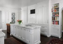 Built In Kitchen Cabinets Built In Tv Cabinet Design Ideas