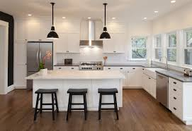 kitchen elegant small kitchen remodel ideas for design your own