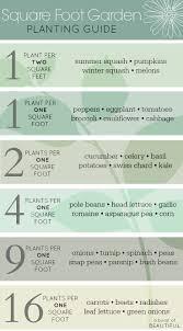 the 25 best garden guide ideas on pinterest vegetable gardening