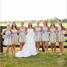 silver sequin bridesmaid dresses cheap glitter silver sequin bridesmaid dresses strapless
