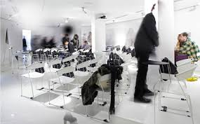 ecole de la chambre syndicale de la couture parisienne ecole de la chambre syndicale de la couture parisienne ecole de