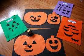 halloween themed birthday party games 100 ideas for halloween games best 20 mummy games ideas on