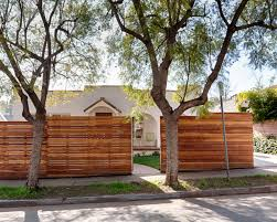 tall privacy fence style fence ideas tall privacy fence for plants