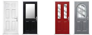 Cheap Exterior Door 13 Best Front Doors With Sidelights Images On Pinterest