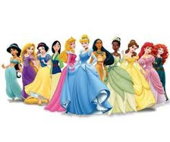 Disney Princesses Halloween Costumes Adults 178 Costumes Images Costumes Halloween Stuff