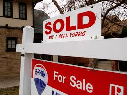 why is denver u0027s housing market still on fire supply and demand cpr