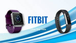amazon black friday 2017 fitbit fitbit labor day sales and deals 2017 wear action