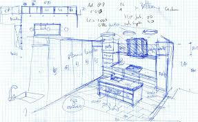 design for study room in home com with ideal drawing brochure