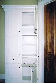 white linen cabinet with doors 33 best linen cabinet images on pinterest linen cabinet bathrooms
