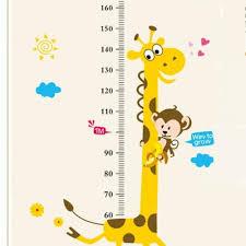 Wall Stickers For Kids Rooms by Buy Kids Room U0026 Nursery Decals U0026 Stickers For Sale Online In Australia