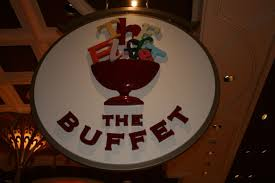 Buffet At The Wynn Price by Best Buffet On The Strip The Buffet At Wynn Las Vegas Live And