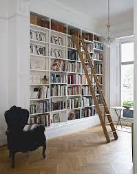 Bookshelves Library Best 25 Library Bookshelves Ideas On Pinterest Wall Of