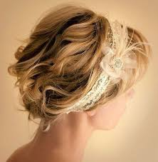 Hochsteckfrisuren Kinnlanges Haar by Curls Hochsteckfrisuren Fã R Kurzes Haar Hochzeit Frisuren