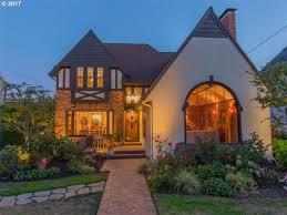 english tudor home beautifully updated classic english tudor home oregon luxury homes