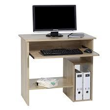 Schreibtisch 90 Cm Breit Büro U0026 Kinder Schreibtische Online Kaufen Bei Caro Möbel