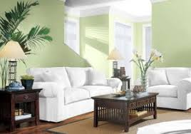 marvelous office interior paint color ideas office painting ideas
