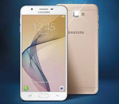 prime android samsung galaxy j7 prime now available in the us notebookcheck