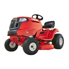 50 inch riding lawn mower 4 best riding lawn mowers under 2000