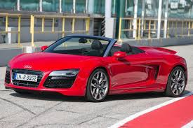 audi sports car used 2015 audi r8 for sale pricing u0026 features edmunds